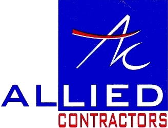 ALLIED CONTRACTORS