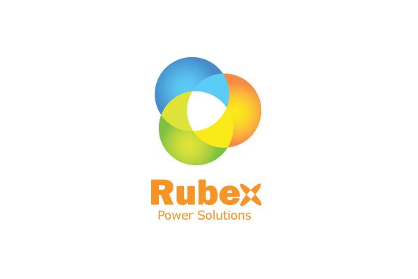 Rubex Petroleum International