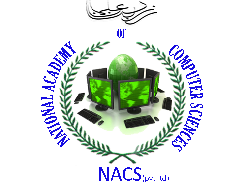 NATIONAL ACADEMY OF COMPUTER SCIENCES