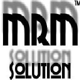 MRM Solution
