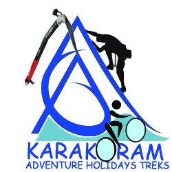 Karakoram Adventure Holidays