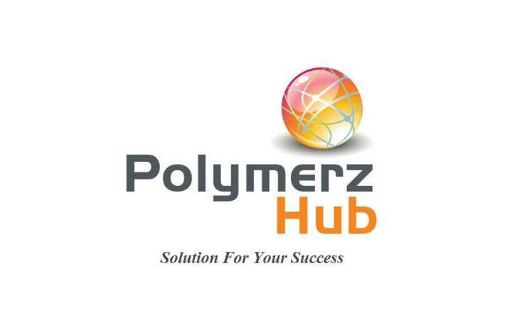 Polymerz Hub