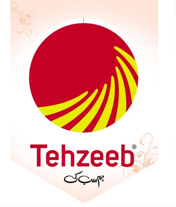 Tehzeeb Bakers
