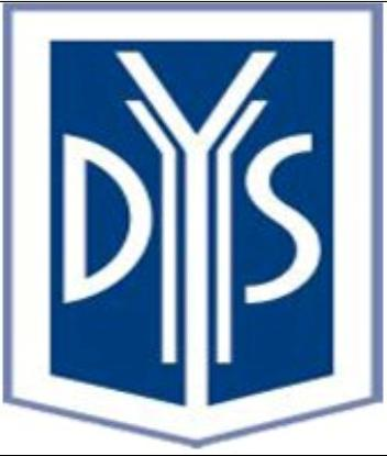 DYS Solutions (Pvt.) Ltd