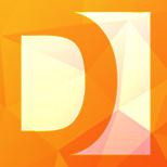Design Centre Pakistan Pvt. Ltd.