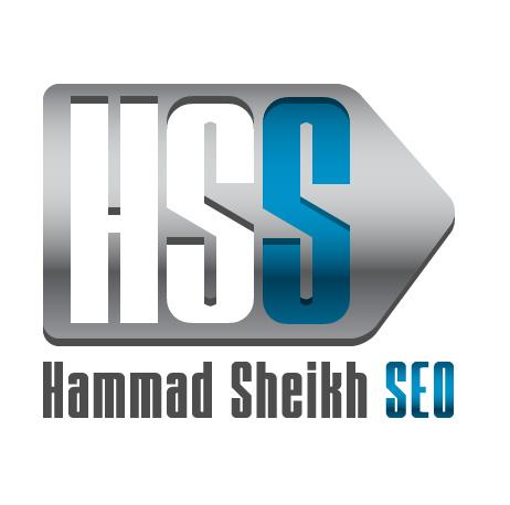 Hammad Seikh SEO Expert Lahore