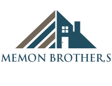 Memon Brothers Real Estate