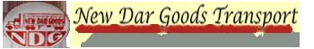 New Dar Goods Transport Company