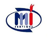 M.H.Industrial Services