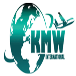 KMW Domestic And international Courier and Cargo pvt Limited