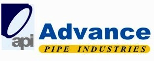 ADVANCE PIPE INDUSTRIES in Karachi at PakBD com Business Directory