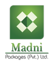 Madni Packages