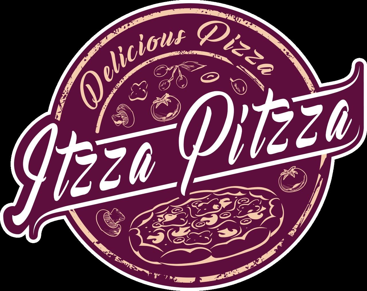 itzza pitzza in Karachi, Karachi City at PakBD com Business Directory