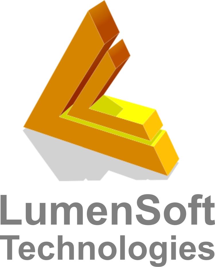 LUMENSOFT TECHNOLOGIES (PVT) LTD.